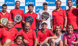Asics padel experience2_normal